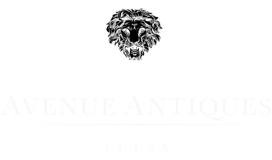 The Avenue Antiques