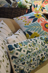 Pillows, Bedding and all other Textiles