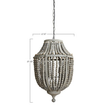 Load image into Gallery viewer, Longbourn Chandelier - Free Shipping!