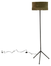 Load image into Gallery viewer, Canterville Floor Lamp - FREE SHIPPING!