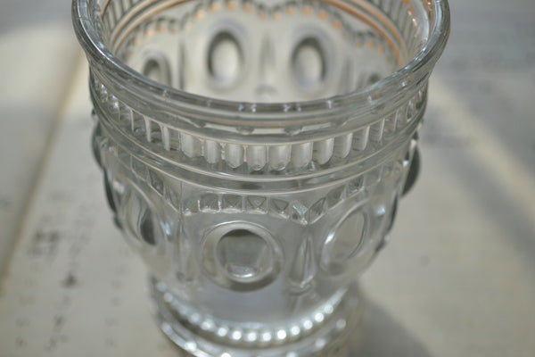 embossed-glass-4