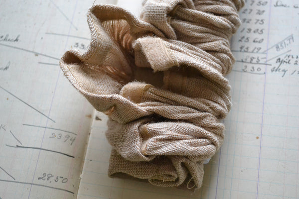 jute-cord-cover-5
