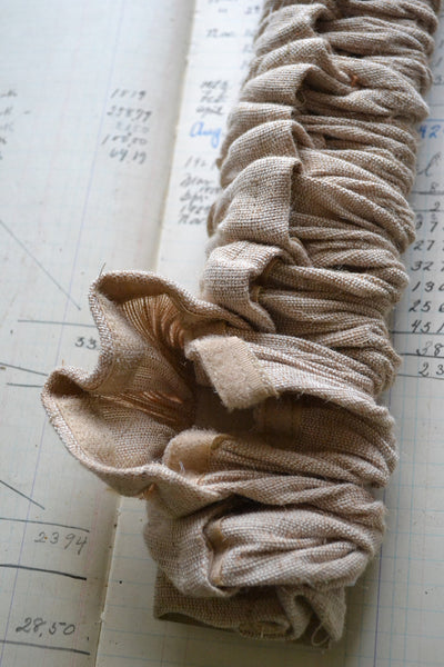 jute-cord-cover-6