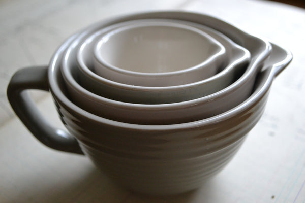 measuring-cups-3