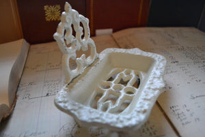 white-soap-dish-2