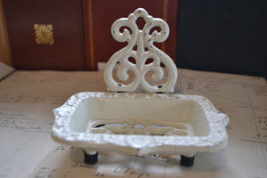 white-soap-dish-3