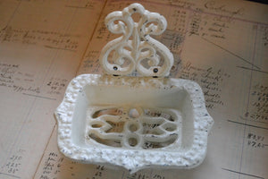 white-soap-dish-4