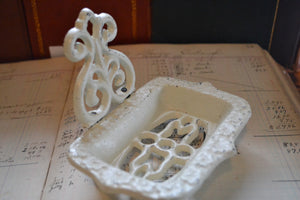 white-soap-dish-5