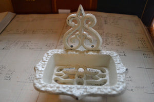 white-soap-dish-6