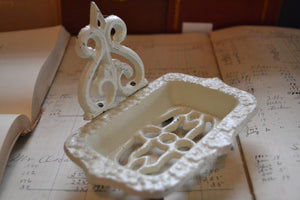white-soap-dish-7