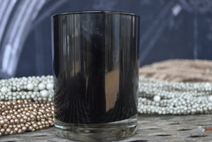 Onyx Candle - Multiple Scents