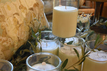 Load image into Gallery viewer, Chartreuse & co  scented candles