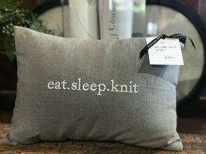 Clever pillows