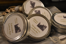 Load image into Gallery viewer, Beeswax Lotion Bars