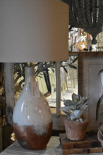 Load image into Gallery viewer, Riviera Lamp Free Shipping!
