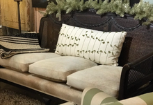 Load image into Gallery viewer, Cowhide Sofa