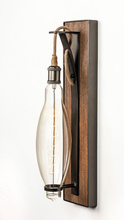 Load image into Gallery viewer, Carroll Industrial Sconce
