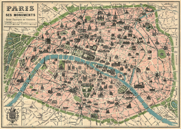 map-of-paris-2