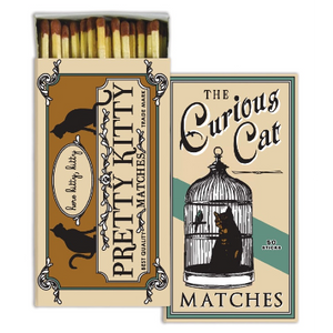 curious-cat-decorator-matches