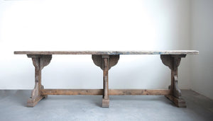 Chastleton Table