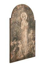 Load image into Gallery viewer, Our Lady of the Garden - FREE SHIPPING