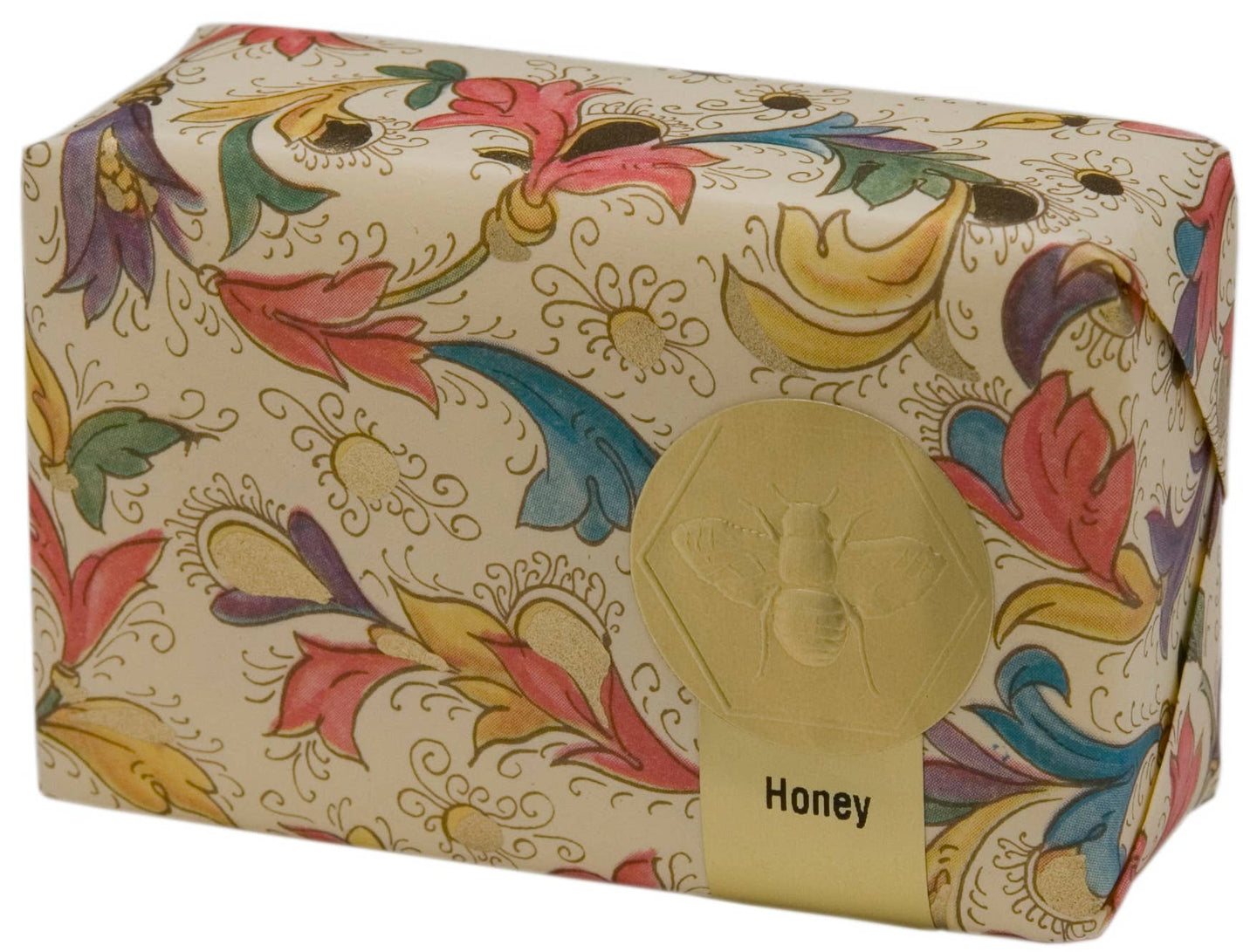 Honey Blossom Soap