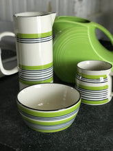 Load image into Gallery viewer, Chic green Pitcher