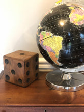 Load image into Gallery viewer, Oversized Wooden Dice