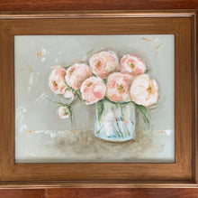 Load image into Gallery viewer, Blush Peonies