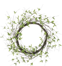 Load image into Gallery viewer, Spring Branch Wreath
