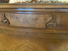 Load image into Gallery viewer, Vintage 1930's French Chest/Server