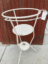 Load image into Gallery viewer, Vintage European Wash Stand