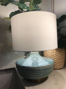 Jeanette Lamp - Free Shipping!