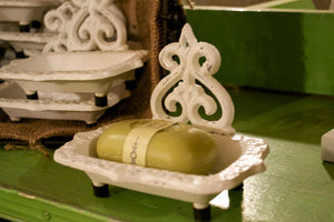 white-soap-dish-8