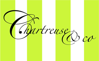 Chartreuse & co