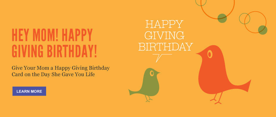 http://happygivingbirthday.ca/collections/greeting-cards/products/hgb-bird-card