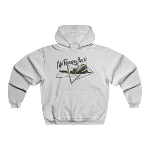 NTB Pullover Hoodie - 103