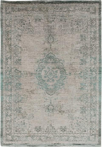 Fading World Medallion Jade Oyster 8259 Top