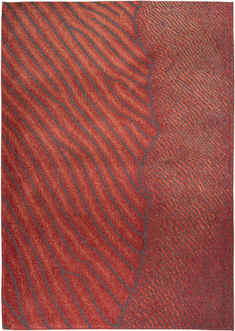 Louis De Poortere Wave Shores Orinoco Flow 9134 Top of Rug