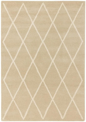 Asiatic Rugs Albany Diamond Natural