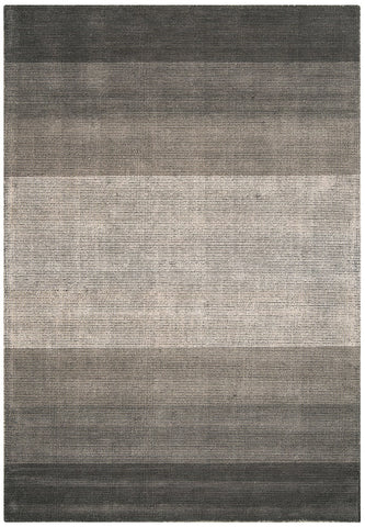 RUGHAUS Asiatic Hays Charcoal Rug