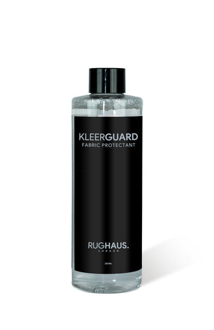 KLEERGUARD Fabric Protectant - 250ML