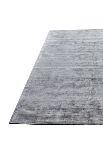 Massimo Copenhagen Karma Light Grey Rug