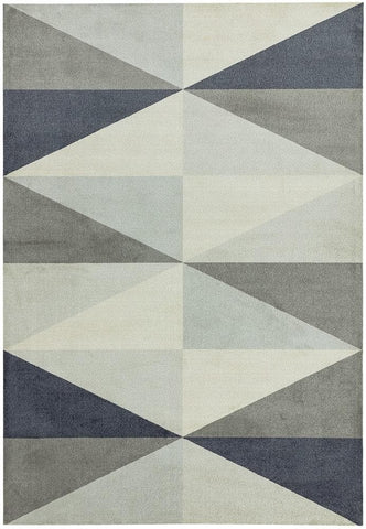 Asiatic Rugs Riley Grey RL05 Rug