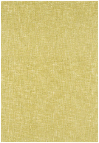 Asiatic Rugs Tweed Ochre