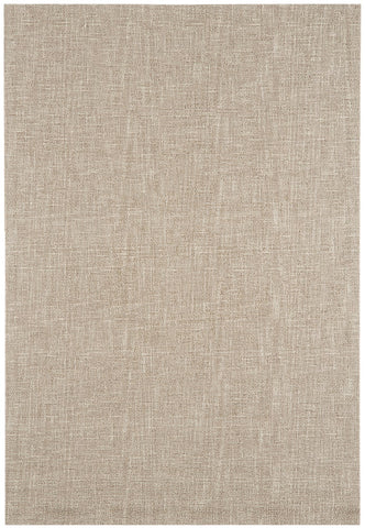 Asiatic Rugs Tweed Sand