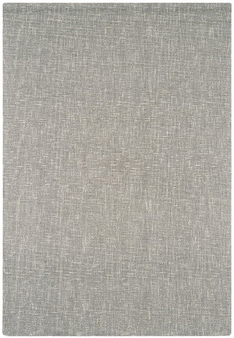 Asiatic Rugs Tweed Stone Top Down