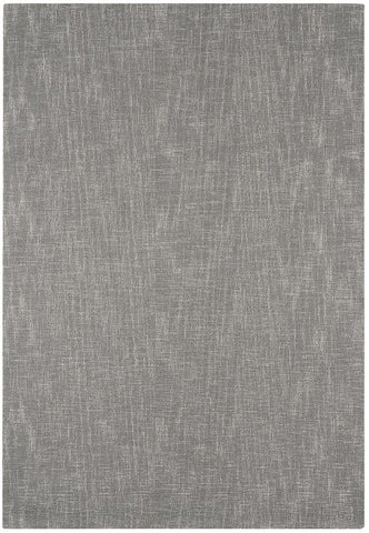 Asiatic Rugs Tweed Taupe Rug