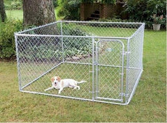Dog Kennel - Small