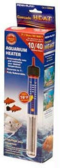 Cascade 50 Watt Submersible Aquarium Heater